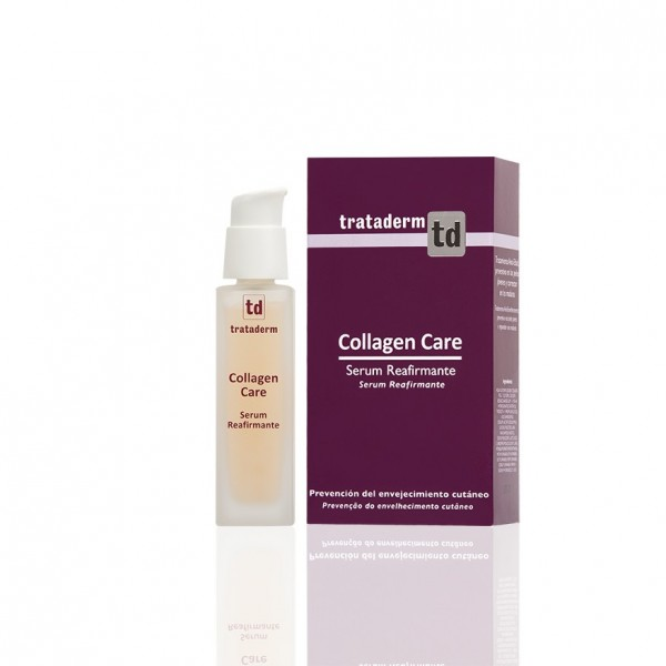 collagen-care_copy