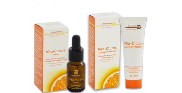 Plantilla Vita-C care_PACK